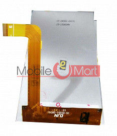 Lcd Display Screen For Lenovo A369