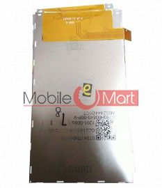 Lcd Display Screen For Lenovo A526