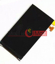 New Lcd Display Screen For Lenovo A316 A326