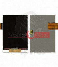 New LCD Display Screen For LG P520, P350