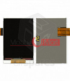 New LCD Display Screen For LG T350, T320