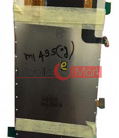 Lcd Display Screen For Maxx Ax8 Race