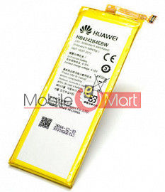 Mobile Battery For Huawei Honor 6