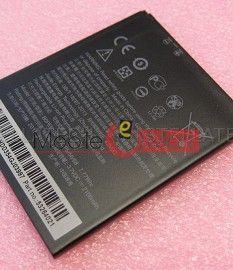 Mobile Battery For HTC Desire 620