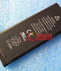 Mobile Battery For Apple Iphone 4s