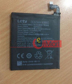 Mobile Battery For XOLO A1010
