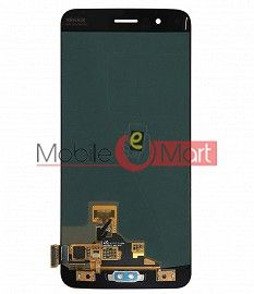 Lcd Display With Touch Screen Digitizer Panel For OnePlus 5