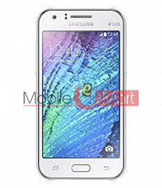 Touch Screen Digitizer For Samsung Galaxy J1