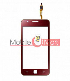Touch Screen Digitizer For Samsung Z1
