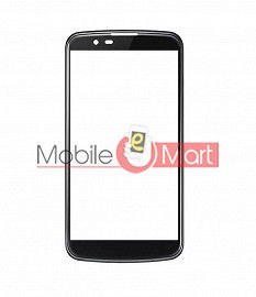 Touch Screen Glass For LG K10