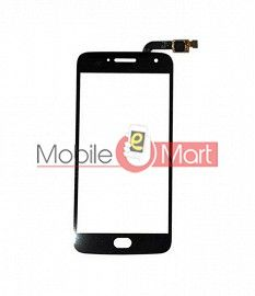 Touch Screen Digitizer For Moto G5 Plus