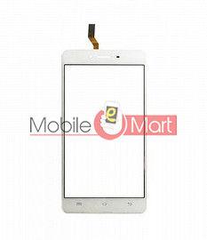 Touch Screen Digitizer For Vivo V3
