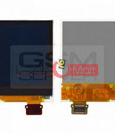 LCD Display For Nokia 6080 6085 6086 7360