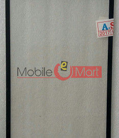 Touch Screen Digitizer For Micromax Canvas Fire Q412