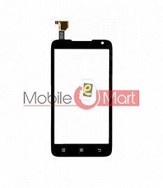 Touch Screen Digitizer For Lenovo A526