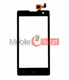 Touch Screen Digitizer For  XOLO 3G