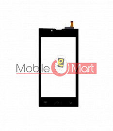 Touch Screen Digitizer For  Lava Iris 250