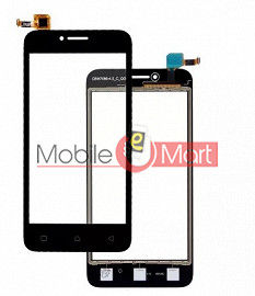 Touch Screen Digitizer For Lenovo Vibe B A2016