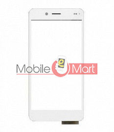Touch Screen Digitizer For InFocus M680