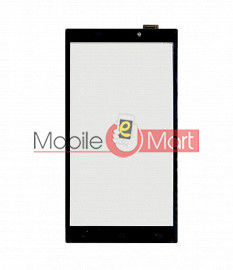 Touch Screen Digitizer For Gionee Gpad G4