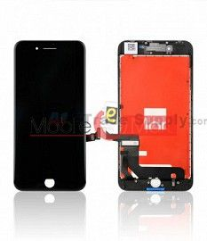 Lcd Display With Touch Screen Digitizer Panel For Apple iPhone 8 Plus