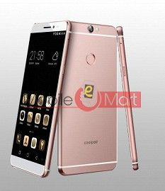 Touch Screen Digitizer For Coolpad E2