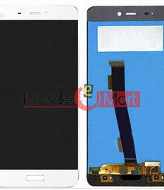 Lcd Display With Touch Screen Digitizer Panel For Xiaomi Mi5