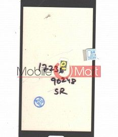Touch Screen Digitizer For Panasonic Eluga Ray 500