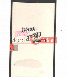 Touch Screen Digitizer For Motorola Moto E4 Plus