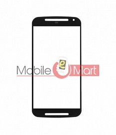 Touch Screen Digitizer For Motorola Moto G (2nd gen)