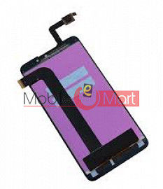 Lcd Display With Touch Screen Digitizer Panel For Coolpad Dazen 1