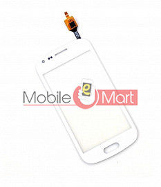 Touch Screen Digitizer For Samsung Galaxy S Duos 2 S7582