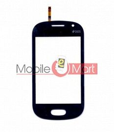 Touch Screen Digitizer For Samsung Galaxy Fame Duos S6812
