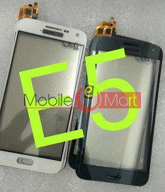 Touch Screen Digitizer For Samsung Galaxy E5