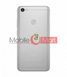 Full Body Housing Panel Faceplate For Xiaomi Redmi Y1