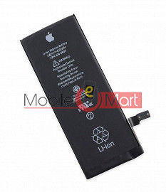 Mobile Battery For  iPhone 6s Plus