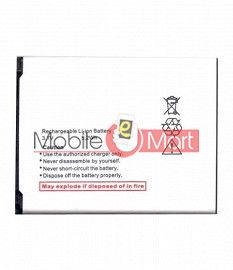 Mobile Battery For Gionee Gpad G5