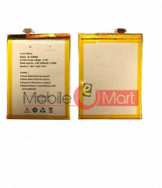 Mobile Battery For Gionee Elife S5.1