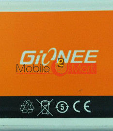 Mobile Battery For Gionee Elife E3
