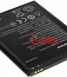 Mobile Battery For Lenovo A7000