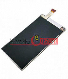 LCD Display For Nokia 5230 5288 5235