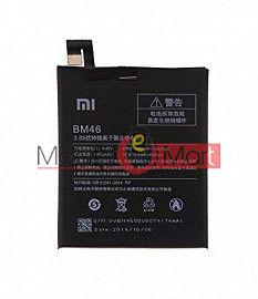 Mobile Battery For Xiaomi Redmi 3