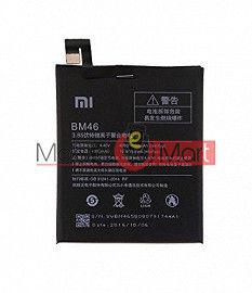 Mobile Battery For Xiaomi MI Redmi Note 3