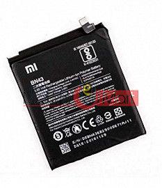 Mobile Battery For Xiaomi/Redmi Mi Note 4