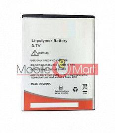 Mobile Battery For Intex Aqua Life 3