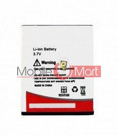 Mobile Battery For Intex Aqua 3G