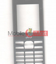 Front Panel Faceplate For  Jio Phone