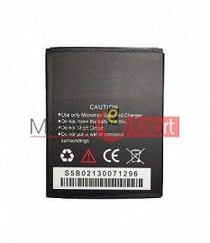 Mobile Battery For Micromax Bolt A35