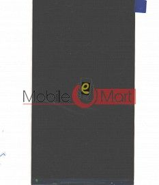 Lcd Display Screen For  iVooMi iV505