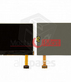 LCD Display For Nokia 5200 6101 6103 6070